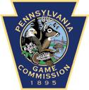 PAGC_logo